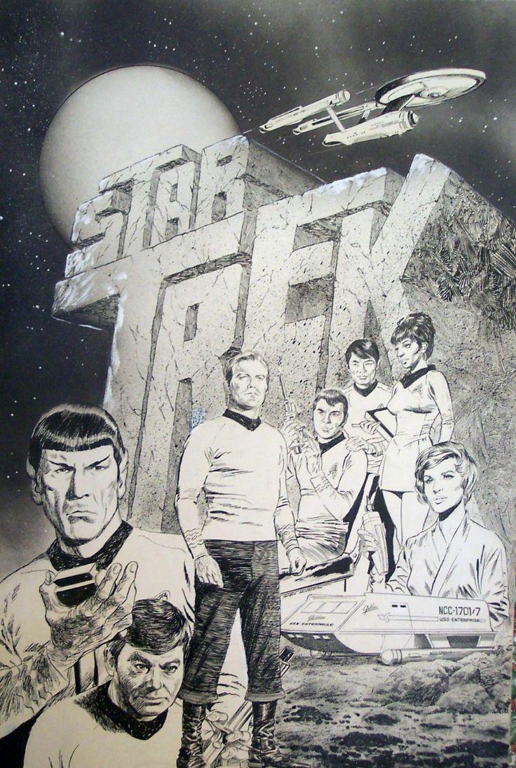 20151125-StarTrek-002