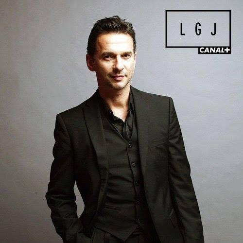 Gahan-20151102-LGJ
