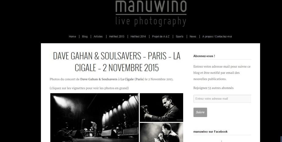 mawino_DaveGahan_20151102