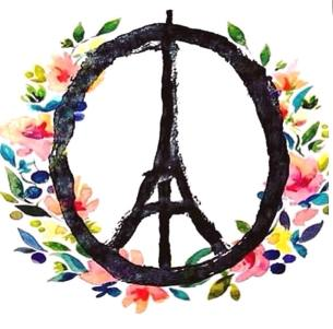 PrayforParis_20151113-2