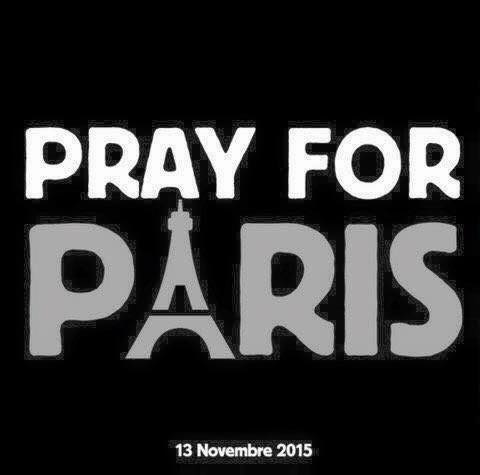 PrayforParis_20151113