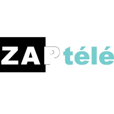 20151128 – Vidéo / Humour : Zap Télé du 04Novembre