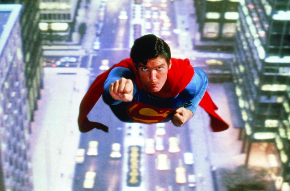 03-superman-(1978)