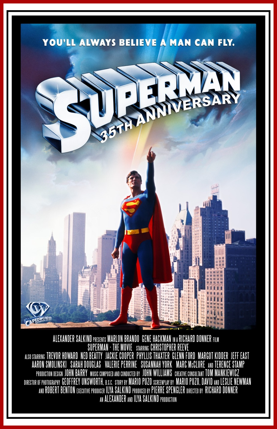 03-Superman-The-Movie-35-poster