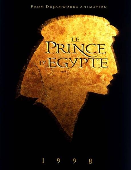 05-le_prince_d_egypte