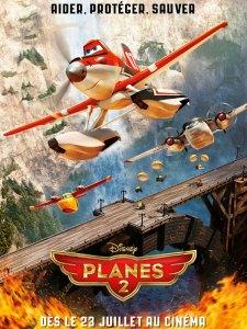 05_planes_2