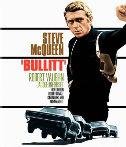 06-bullitt