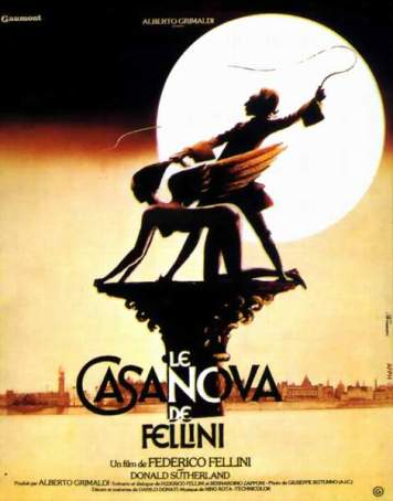 06-Casanova