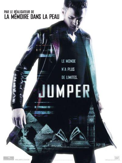 06-Jumper