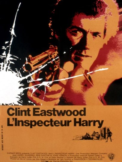 06-L_Inspecteur_Harry