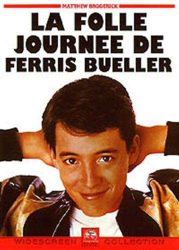 06-la-folle-journee-de-ferris-bueller