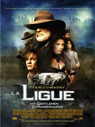 06-La-Ligue-des-Gentlemen-Extraordinaires