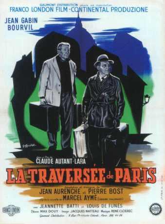 06-la traversée de Paris