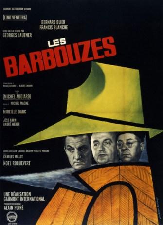06-LES-BARBOUZES