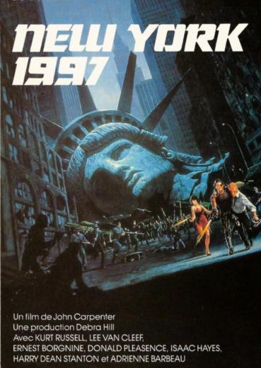06-NewYork1997