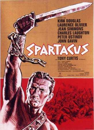 06-Spartacus