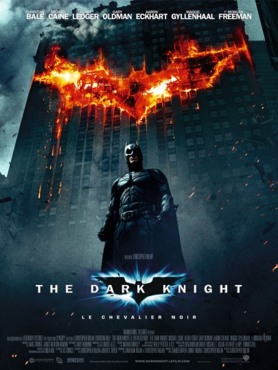 06-The-Dark-Knight