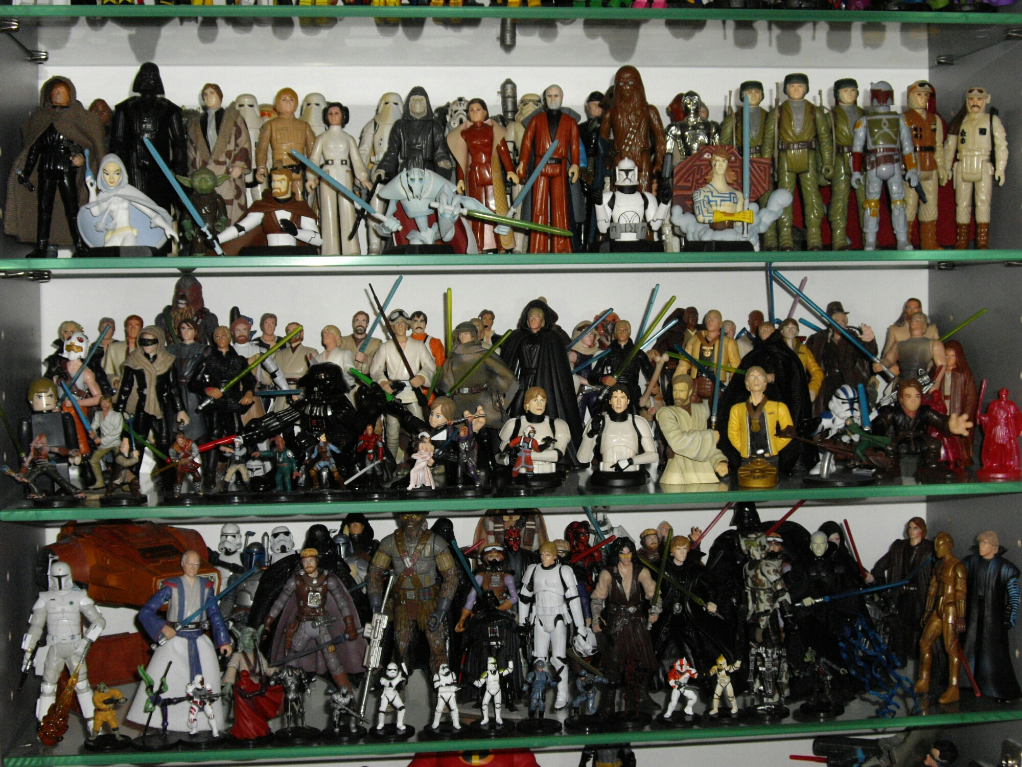 Force20151216 The Of PersonnelpimpfStar Bright Wars Side nk0NZOwPX8