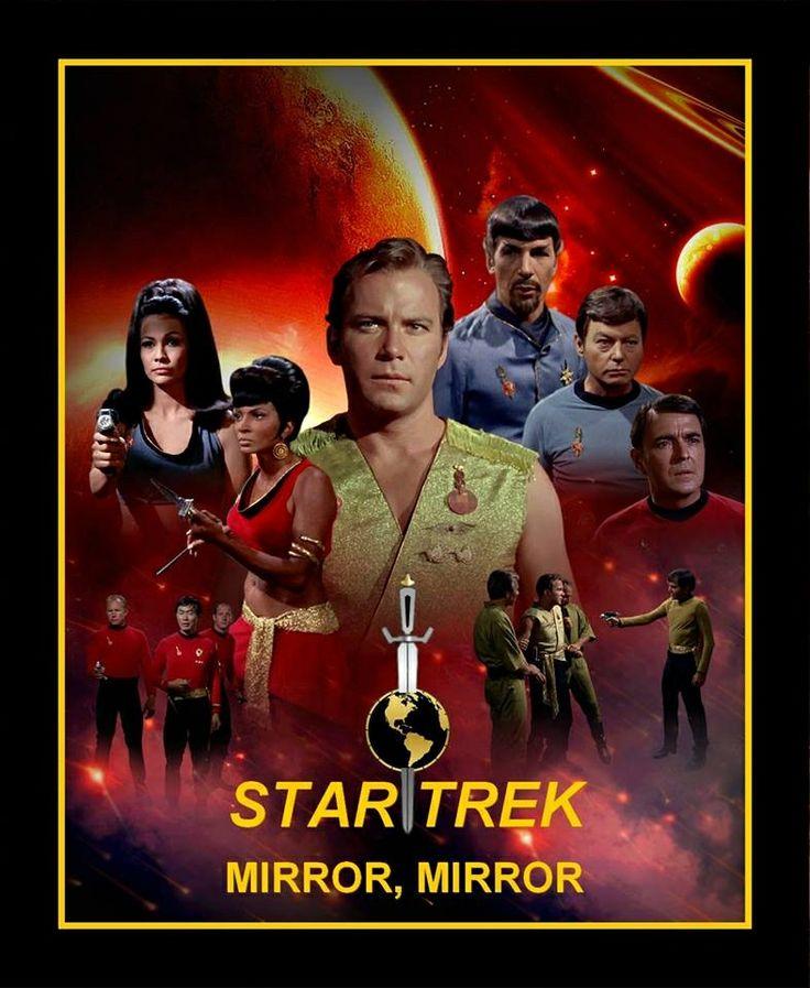 20151125-StarTrek-007