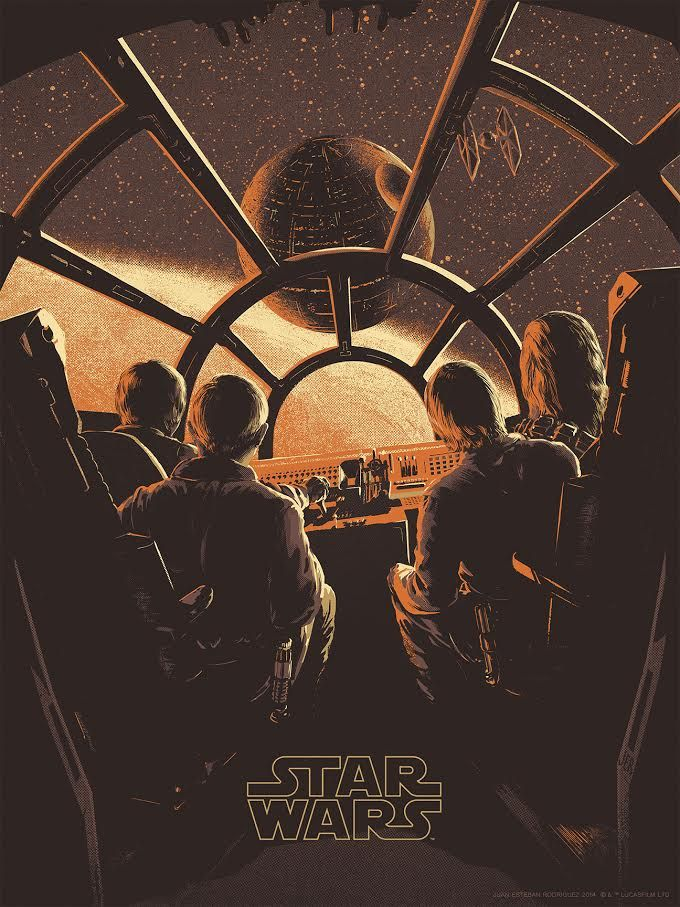 20151125-StarWars-018