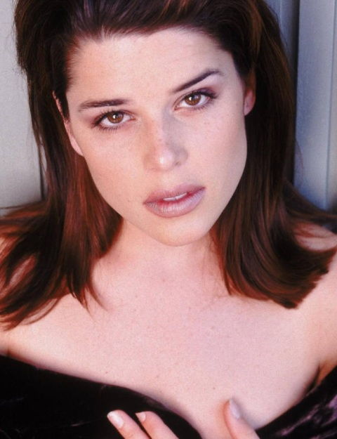 20151212-NeveCampbell