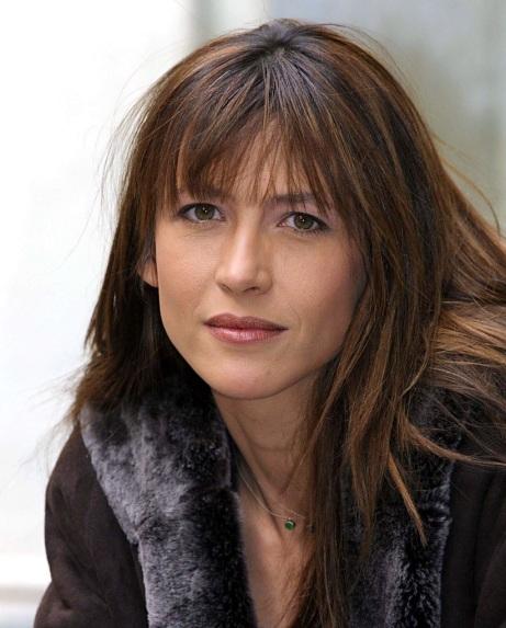 20151212-SophieMarceau