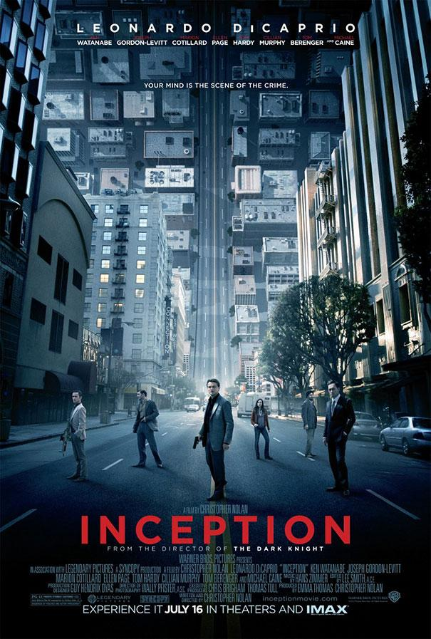 affiche-inception