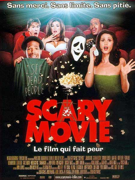 affiche-scary-movie