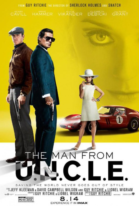 agents-tres-speciaux-code-uncle-the-man-from-uncle