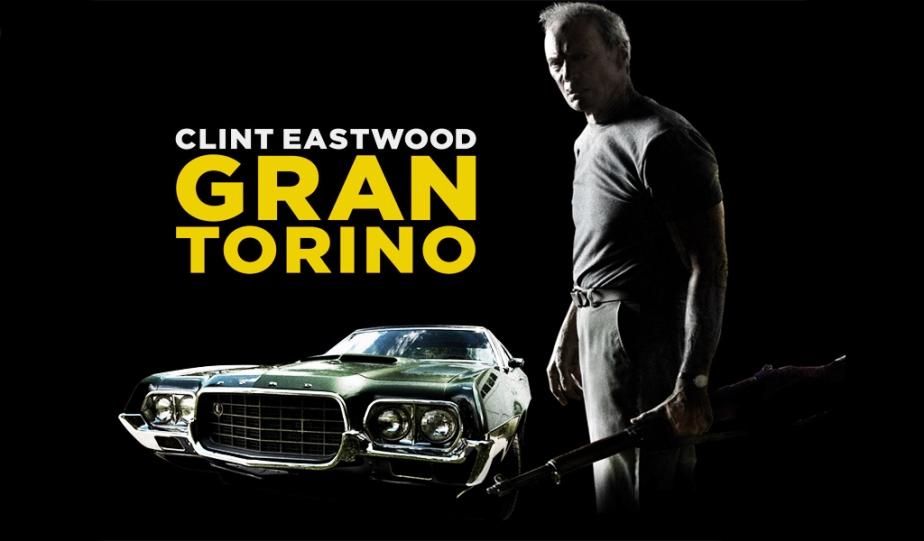 gran-torino-eastwood-ecran-total
