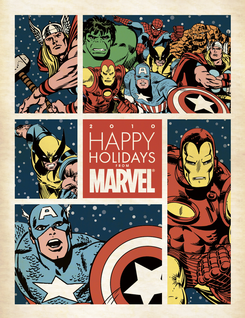 marvel_holiday_final2_2010