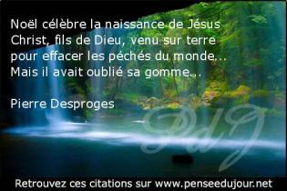noel-celebre-la-naissance-de-jesus-christ