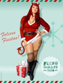 pin_up_xmas_card_2010_by_bichomaldito-d4ek3jp