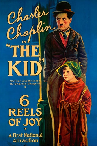 rp5556-poster-charlie-chaplin-the-kid-1243254984