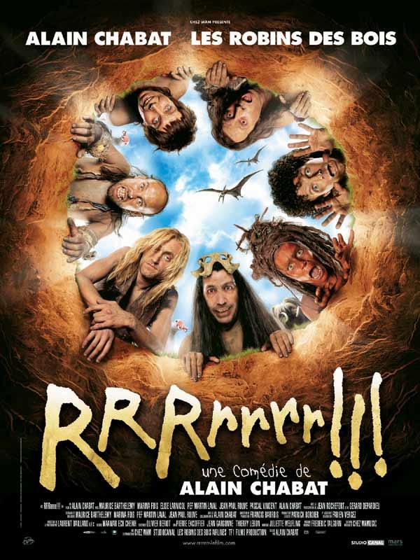 RRRrrr_film