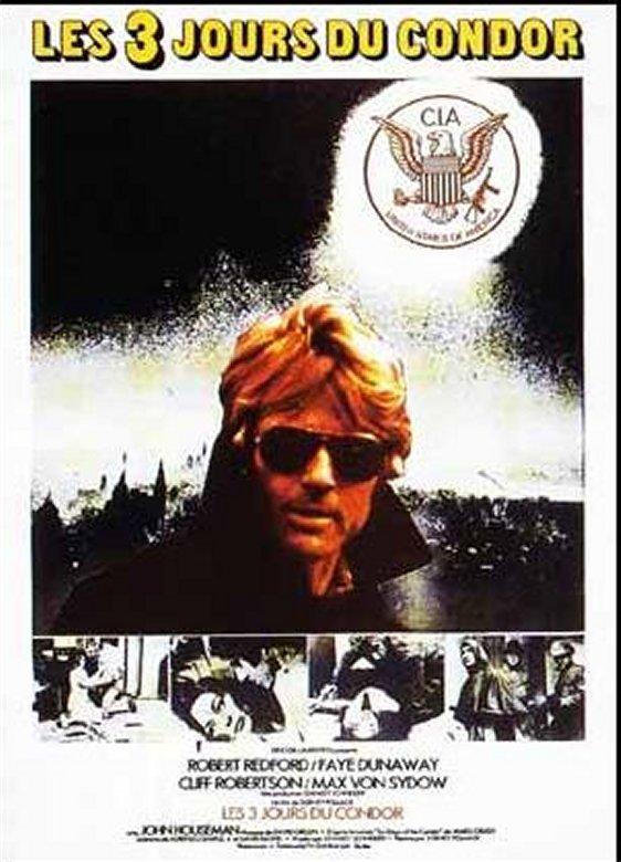 rueducine-com-les-3-jours-du-condor-1975