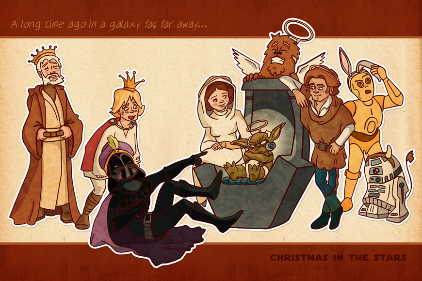 star_wars_christmas_by_ororokusanagi-d36fs0q