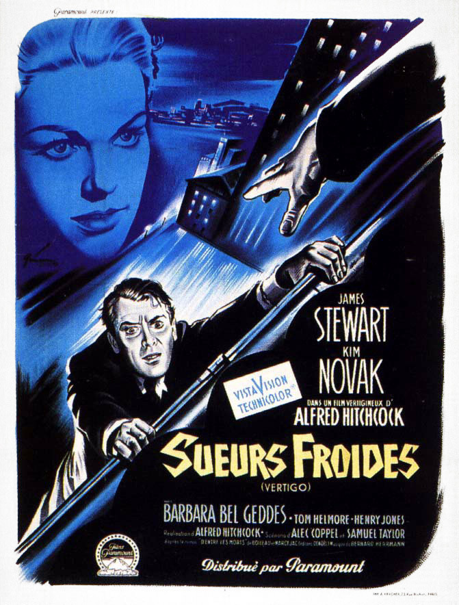 sueurs_froides