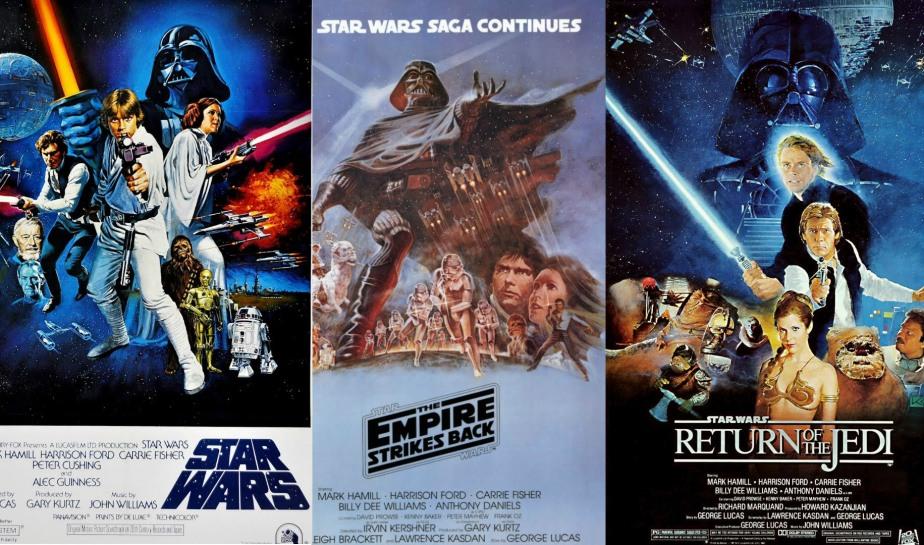 sw_original_trilogy