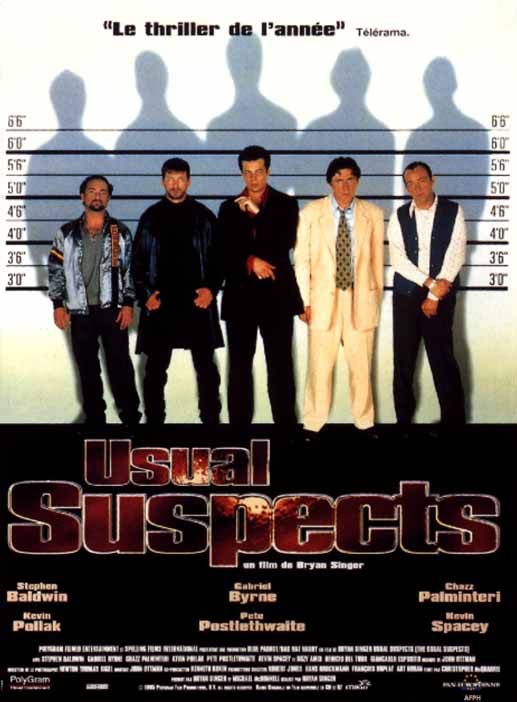 usual_suspects_0