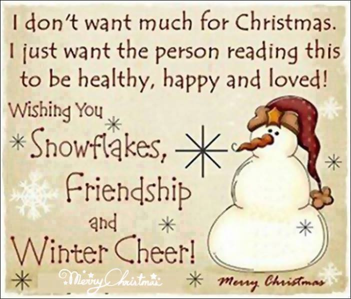 winter-season-and-merry-christmas-greetings-christmas-holiday-quotes
