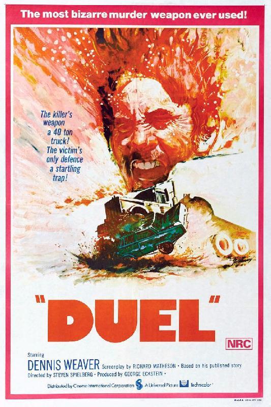 xl_affiche-film-duel-53065