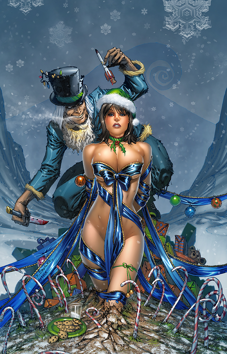 zenescope_xmas_color