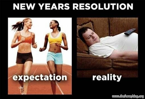 1-new-years-fail-resolutions-image-courtesy-the-funny-blog