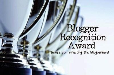 blogger-recongnition-award