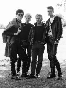 DepecheMode_1981-2