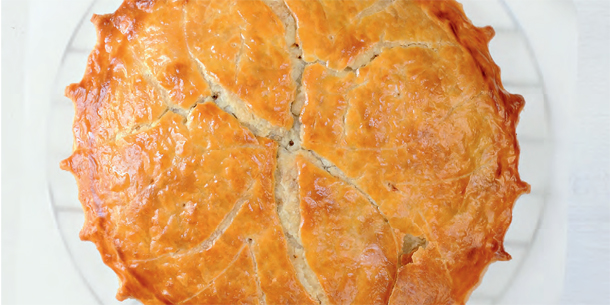 galette-rois-format-cover