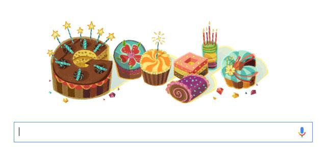 Google_bday.jpg