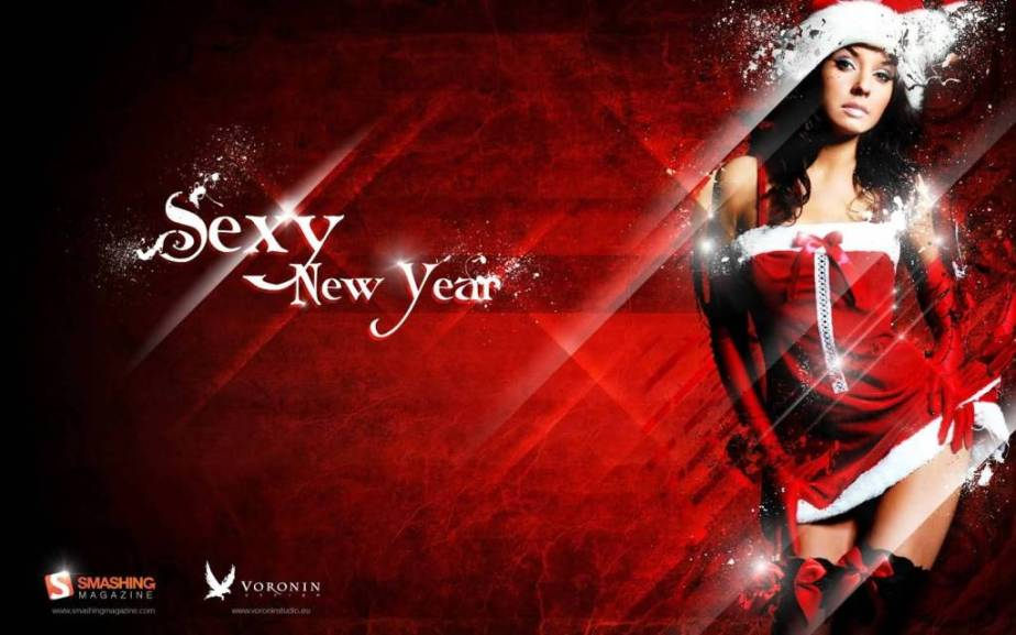 happy-new-year-2016-sexy-wallpaper