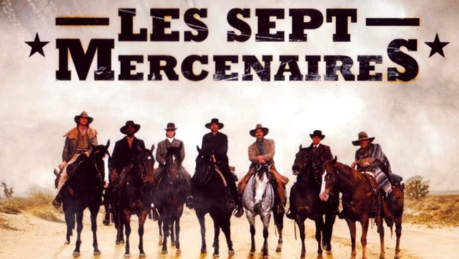 ob_b0ce48_les-septs-mercenaires